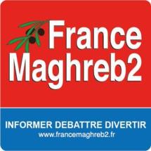 Anelka pronostique la victoire des Bleus sur France Maghreb...<br /><br />Source : <a href=