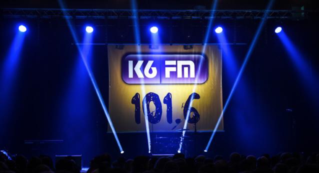 K6FM organise un casting pour The Voice
