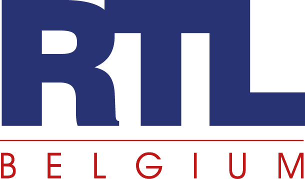RTL Belgium réorganise son pôle
