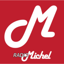 Radio Michel : la radio de tous les Michel !