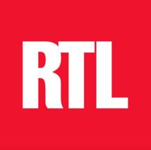 """Des """"Questions de confiance"""" sur  RTL"""