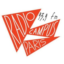 Radio Campus Paris recrute 4 services civiques