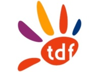 TDF : Bug de grande ampleur sur le RDS