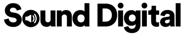 SoundDigital, deuxième multiplex national lancé en mars