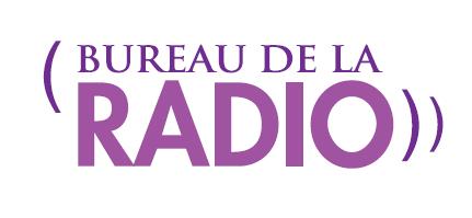Le président du Bureau de la Radio Michel Cacouault est décédé