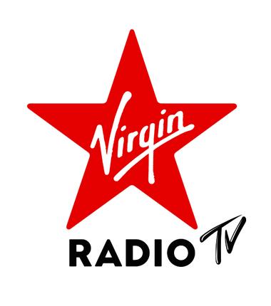 La surprise de Virgin Radio pour la rentrée