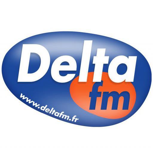 Delta FM survole les audiences