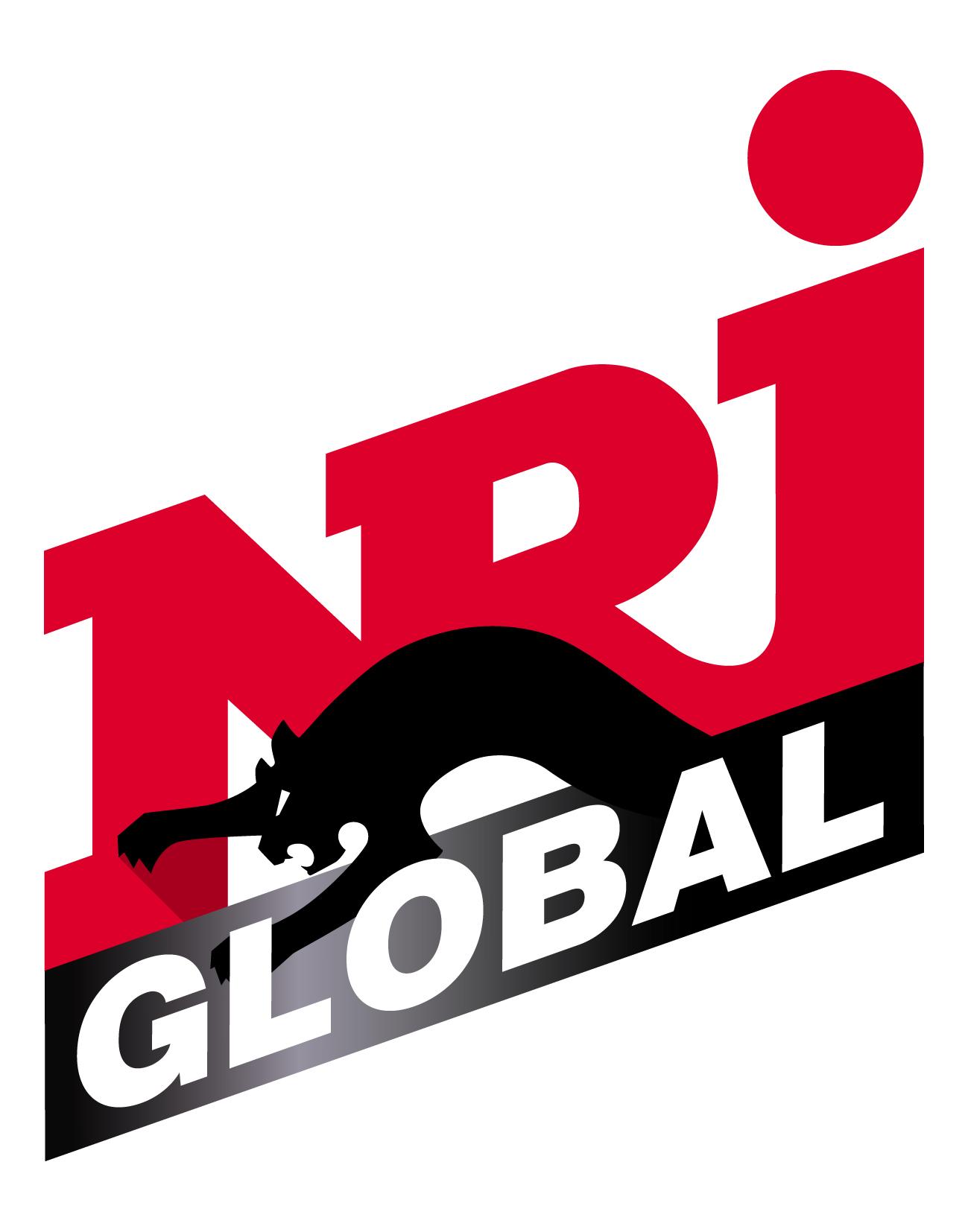 NRJ Global lance 5 nouvelles offres
