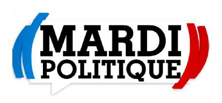 """Nouvelle formule pour """"Mardi Politique"""" (RFI / France 24)"""