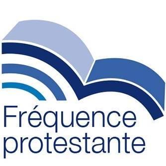 La radio Fréquence Protestante fait peau neuve
