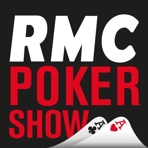 """Le """"RMC Poker Show"""" revient sur RMC"""