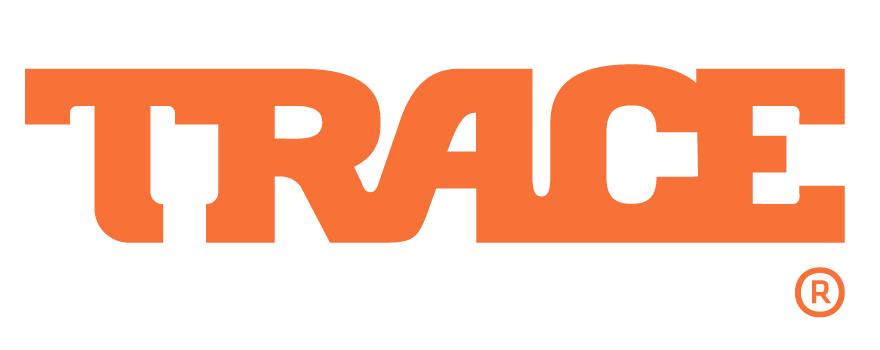 Urban Hit devient Trace FM Réunion