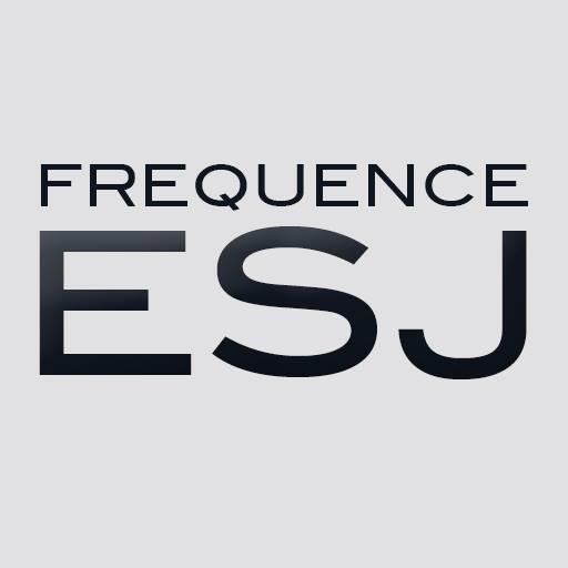 Fréquence ESJ en direct de la Maison Blanche… le restaurant
