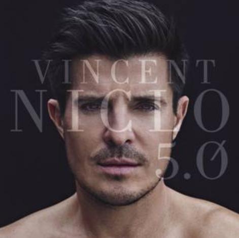 France Bleu, partenaire de Vincent Niclo
