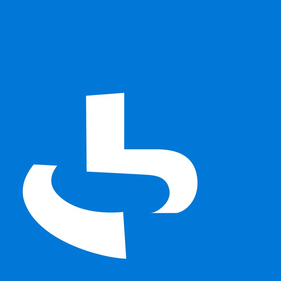 France Bleu Limousin résiste en Haute-Vienne