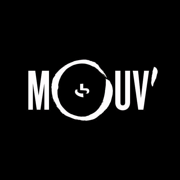 """L'ouverture de """"La Place"""" en direct avec Mouv'"""