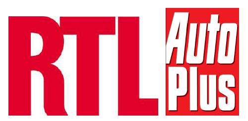 Les auditeurs votent pour le Prix RTL / Auto Plus
