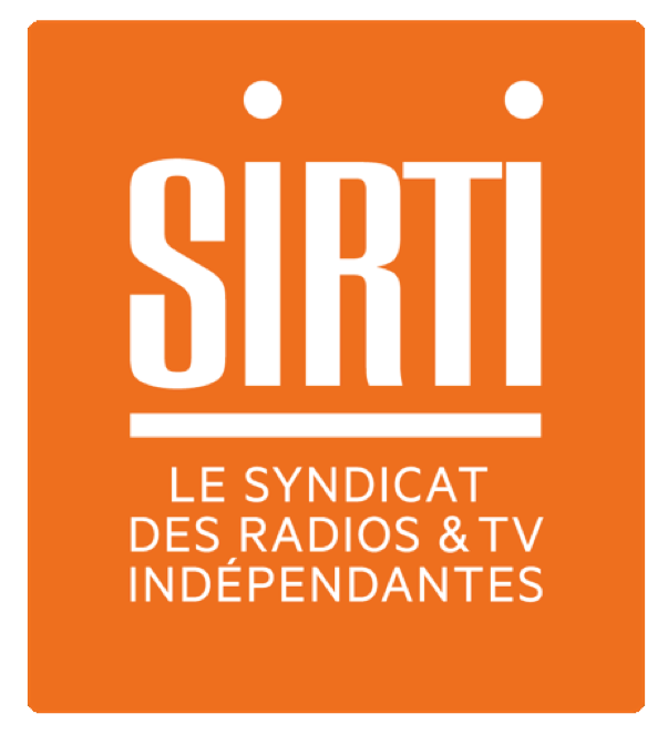 Le SIRTI modifie son identité visuelle
