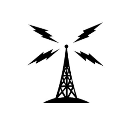 Les Sans Radio retrouvent les ondes