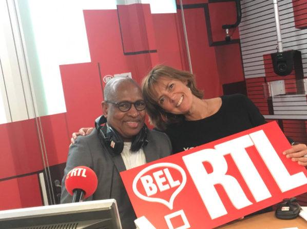 Bel RTL : un auditeur remporte 25 000 € de cadeaux