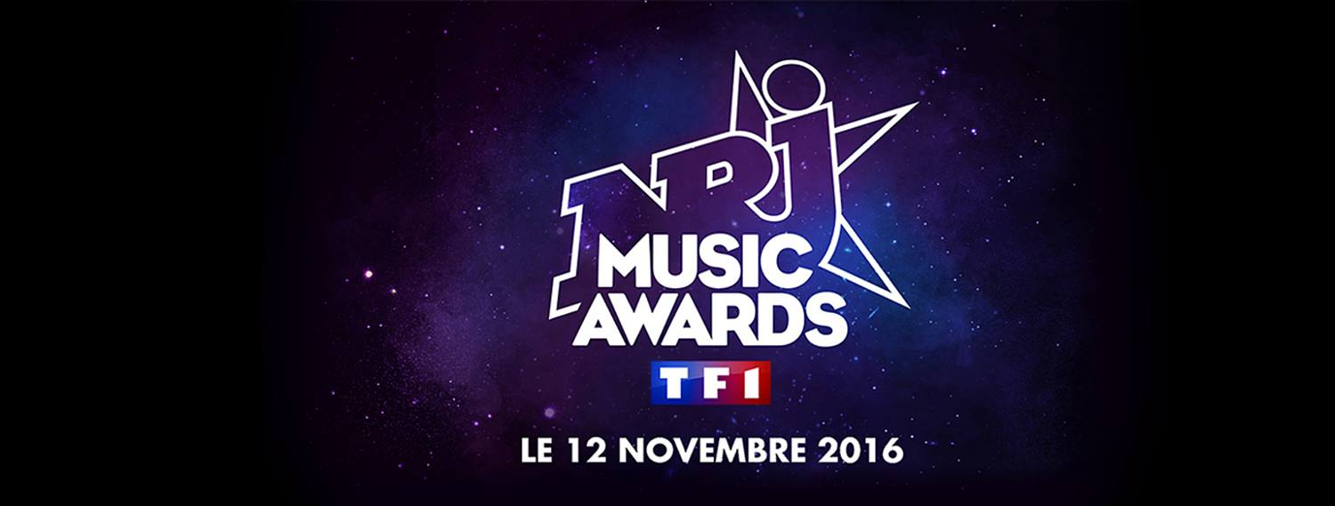 Bruno Mars attendu aux NRJ Music Awards