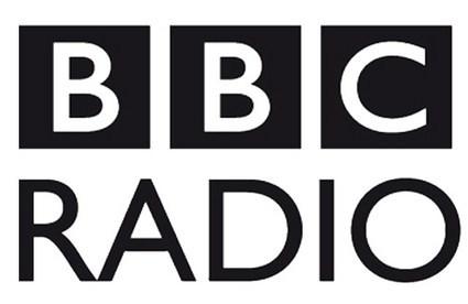 BBC Radio a un nouveau directeur