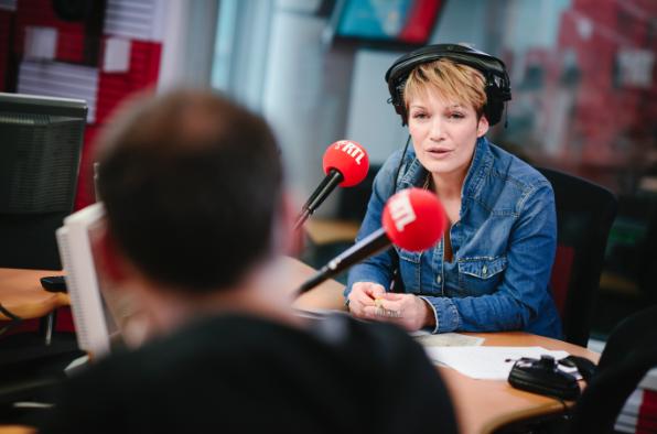 Bel RTL propose de faire don d'une heure de sommeil