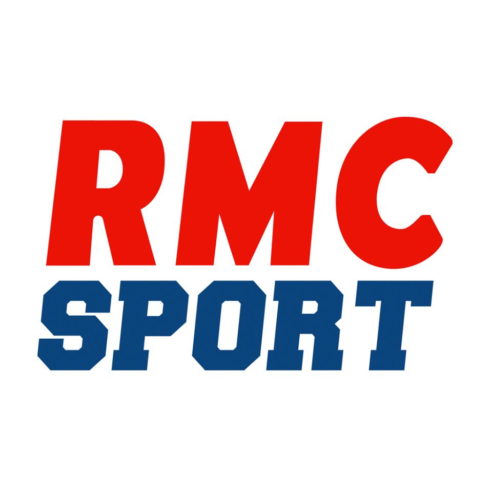 Michel Desjoyeaux rejoint RMC pour le Vendée Globe