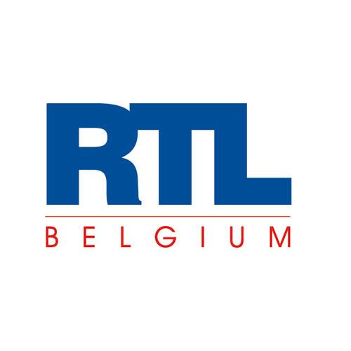 "RTL Belgium : ""l'employeur le plus attractif de Bruxelles"""