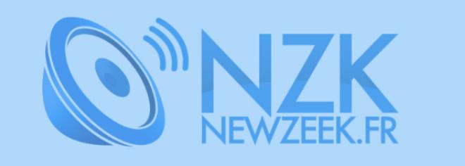 La webradio NZK travaille sa différence