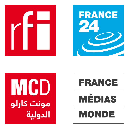 Rfi france 24 et monte carlo doualiya mobilis es pour la for Radio monte carlo doualiya