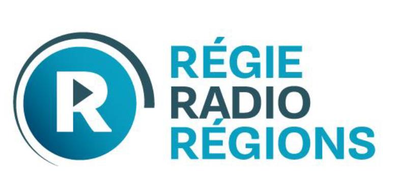 Régie Radio Régions poursuit son développement en Auvergne-Rhône-Alpes