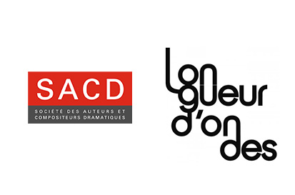 Participez au Prix SACD de la Fiction radio d'humour