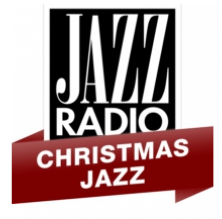"Jazz Radio a lancé ""Christmas Jazz"""