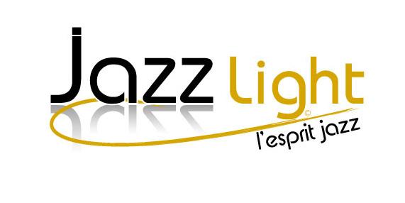 Le cinquième Noël de Jazz Light