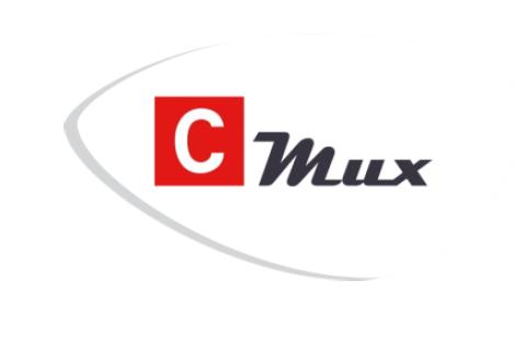 Cmux de towerCast : l'opérateur de multiplex