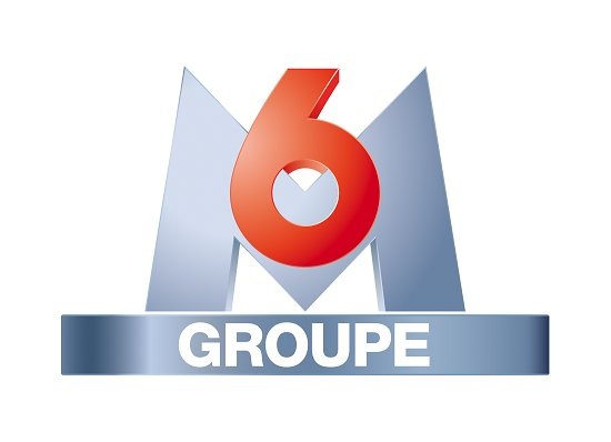 Acquisition des radios de RTL Group en France par le Groupe M6