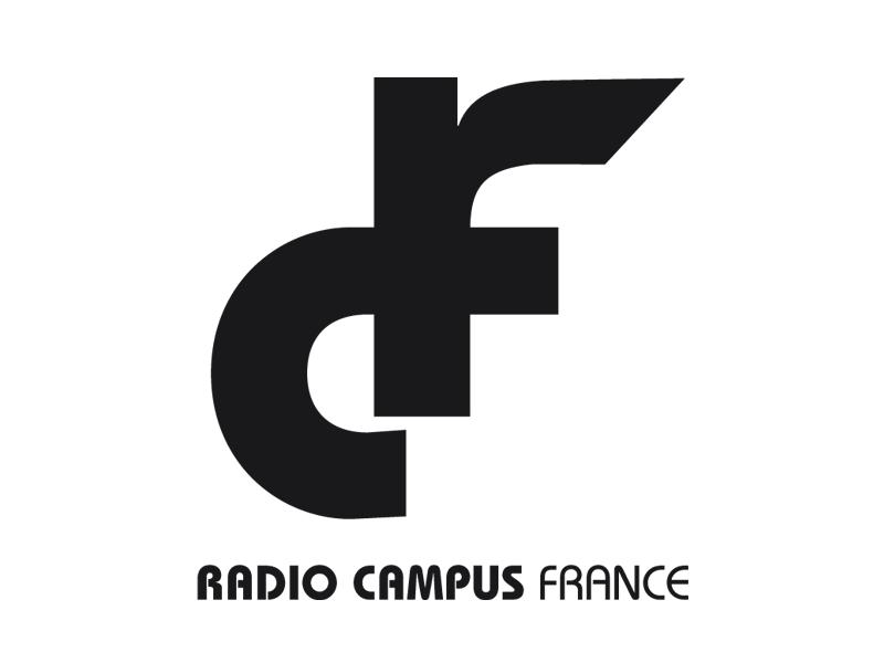 Trois radios Campus arrivent sur la RNT