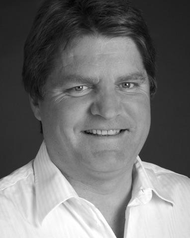 Vincent Benveniste est également le dirigeant de DAVID Systems