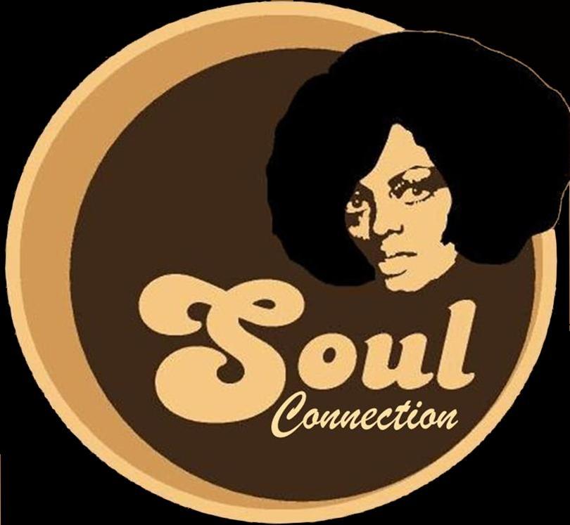 Soul Connection a trouvé son prolongement sur le web