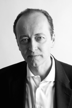 Philippe Auclair mène plusieurs fronts à la fois. Crédit Photo : PA