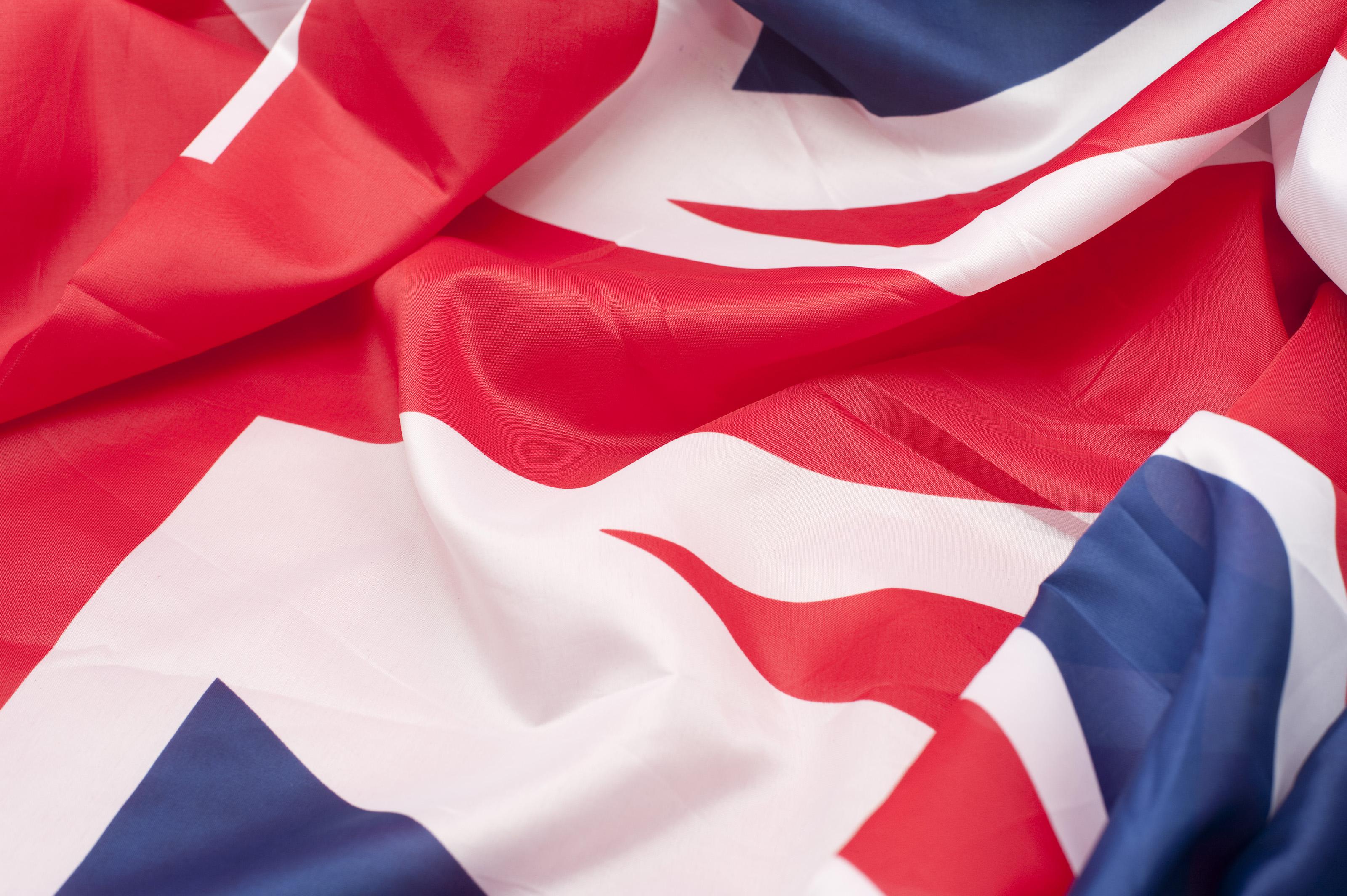 DOSSIER Spécial - Angleterre