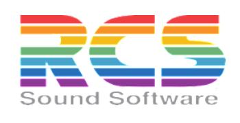 RCS et Music Story signent un partenariat