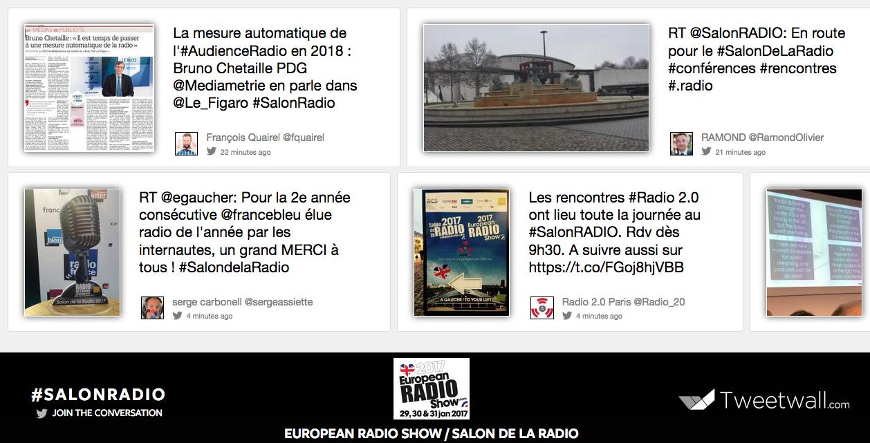 http://salonradio.tweetwall.com/
