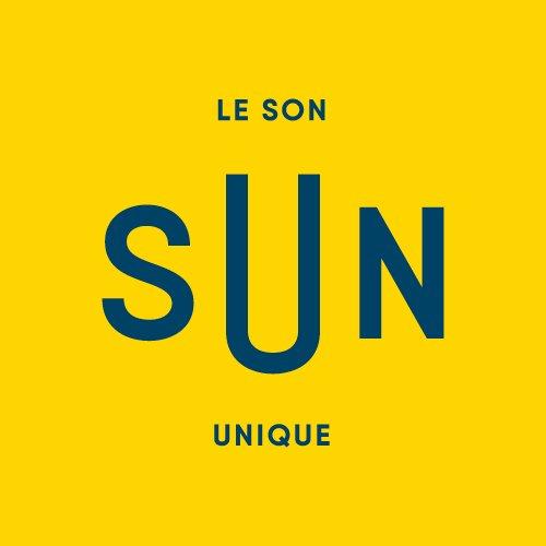 Gros coup de pinceau sur la nouvelle image de SUN