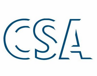 Quotas : 26 radios mises en garde par le CSA !