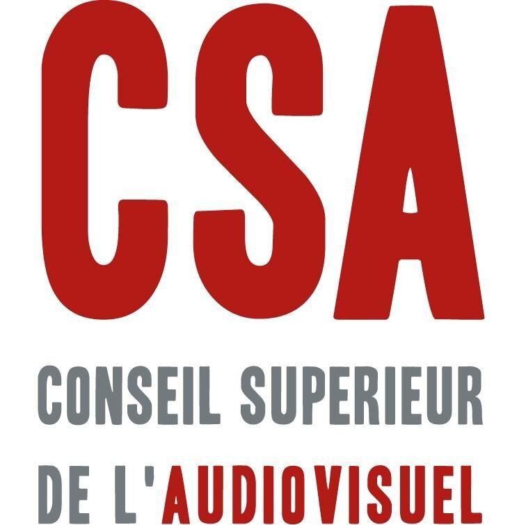 Discrimination : le CSA Belge auditionnera la RTBF