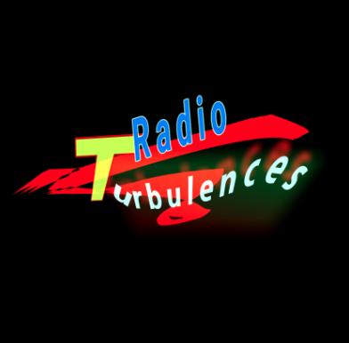 Radio Turbulences vous permet d'éviter les trous d'air
