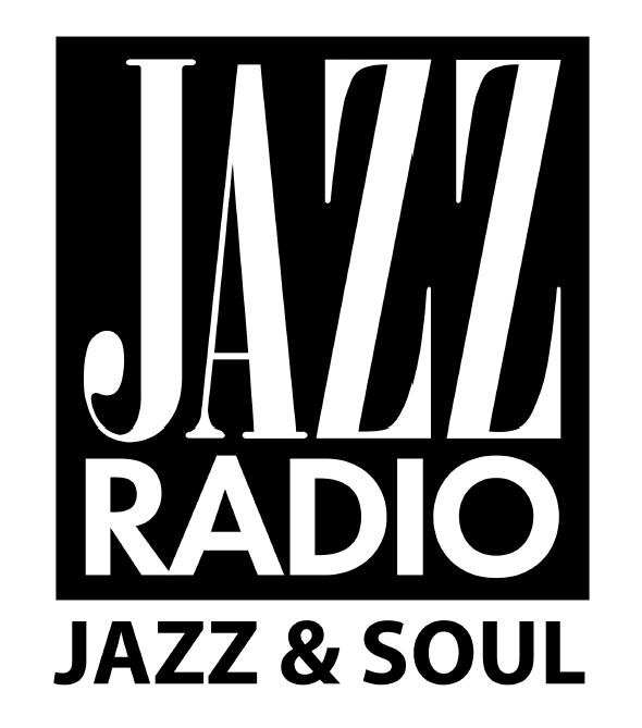 Jazz Radio rend hommage à Al Jarreau