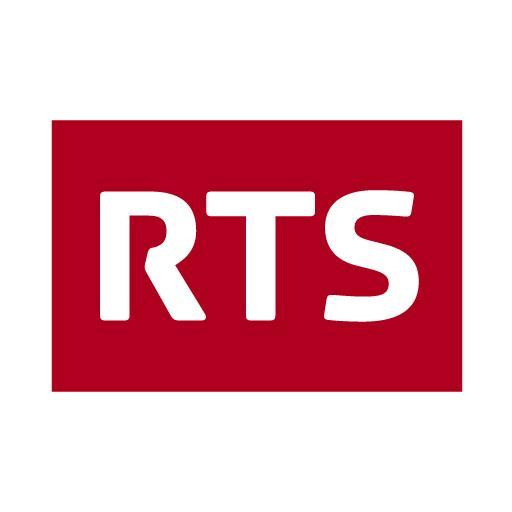 Une bonne cuvée pour les programmes de la RTS